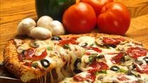 8 loại thực phẩm làm tăng Cholesterol thường gặp