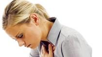 Những triệu chứng báo hiệu bạn có nguy cơ mắc bệnh tim