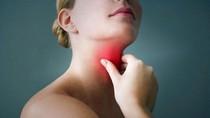 5 bệnh chuyên gia khuyên không nên dùng kháng sinh