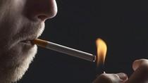 Lý giải nguyên nhân nam chết vì ung thư do thuốc lá nhiều hơn nữ