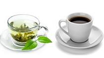 10 lý do khiến trà tốt hơn cà phê mà bạn chưa biết