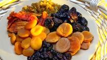 Những loại trái cây dễ khiến bạn tăng cân nhất