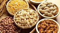 5 loại thực phẩm có lợi được khuyến cáo nên ăn thường xuyên