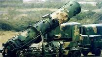 Trung Quốc bố trí hơn 1.000 tên lửa ở duyên hải đông nam