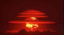 5 tình huống khi xảy ra chiến tranh hạt nhân Trung Quốc - Mỹ