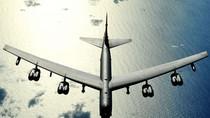 Trung Quốc bị đe dọa khi Mỹ triển khai B-52 ở Australia