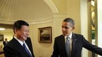 Tướng Trung Quốc phân tích về chuyến thăm Mỹ của Tập Cận Bình