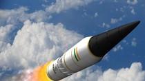 """Tại sao phương Tây """"ma quái hóa"""" tên lửa Ngân Hà-3 của Bắc Triều Tiên?"""