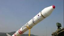 Hàn Quốc chính thức gia nhập hệ thống phòng thủ tên lửa của Mỹ