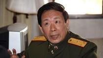 Tướng TQ La Viện lại đe dọa láng giềng trong tranh chấp lãnh thổ