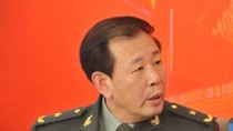 """La Viện: Trung Quốc đã phải lật bài ngửa với cả """"anh em ruột"""""""