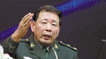 La Viện thừa nhận quân đội Trung Quốc hiện nay tồn tại nhiều suy thoái