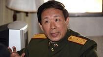 """La Viện: Tàu ngầm hạt nhân của Trung Quốc kém xa """"phương Tây"""""""