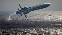 """4 vũ khí """"khủng khiếp"""" của Nga và Mỹ chế tạo trong năm 2013"""