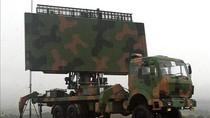 Venezuela mua 26 bộ radar Trung Quốc, đang đàm phán mua L-15