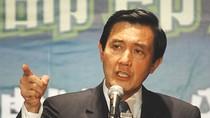 Những tuyên bố, hoạt động đáng chú ý về Biển Đông từ Đài Loan