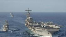 Báo Mỹ: Các tàu sân bay Trung Quốc quá bình thường, Mỹ sẽ giữ vị thế bá chủ