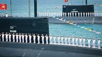 Việt Nam tăng sức mạnh quân sự, báo Trung Quốc liên tục bực bội vô cớ