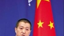 Quan hệ Trung-Nhật lại đóng băng, biển Hoa Đông có thể là thùng thuốc súng