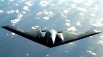 Doãn Trác: Mỹ triển khai B-2 ở Guam để làm quen chiến trường tương lai