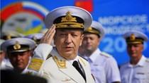 Hải quân Trung Quốc muốn áp đảo láng giềng, vươn xa phải dựa nhiều vào Nga