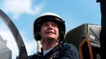 Quan sát nhiều động thái quốc phòng mới của Nga