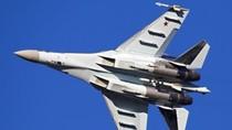 Nga không chịu được Ấn Độ, sẽ chào bán máy bay chiến đấu Su-35 cho Pakistan