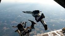 Lực lượng đặc nhiệm Mỹ đánh khắp toàn cầu đã triển khai ở 135 nước