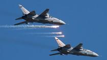 Báo Nhật: Thực lực Quân đội Nga bị phương Tây đánh giá quá thấp