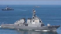 Nhật Bản nhập khẩu hệ thống mới của Mỹ để đối phó tên lửa CJ-10 Trung Quốc