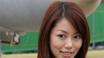Bộ Quốc phòng Nhật Bản tuyên bố sẽ sử dụng phi công nữ lái máy bay chiến đấu