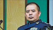 """Tướng Trung Quốc coi các nước ven Biển Đông, Hoa Đông chỉ là """"chuột""""?"""