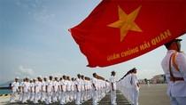 Dư luận Trung Quốc nói gì về khả năng sẵn sàng chiến đấu của Quân đội Việt Nam?