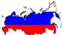 """Những """"kẻ thù"""" của Nga trong năm 2016"""