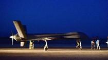 Trung Quốc trở thành nước xuất khẩu chính UAV vũ trang