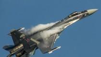 Trung Quốc mua máy bay Su-35 gây ảnh hưởng tới Biển Đông, Hoa Đông