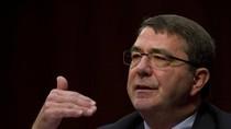 Mỹ quyết triển khai THAAD ở Hàn Quốc, Trung - Nga bắt tay đáp trả