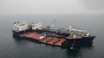 Mỹ khiến Trung Quốc cần tàu bán ngầm nhiều hơn và lớn hơn