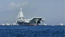 Hải Nam trở thành một tiền tuyến Trung Quốc áp đặt yêu sách Biển Đông