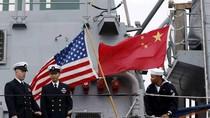 Mỹ mời Trung Quốc tham gia tập trận RIMPAC sẽ lợi bất cập hại