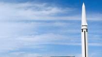 """""""Tên lửa Patriot-3 Mỹ không thể đánh chặn DF-16 Trung Quốc"""""""