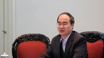 PTT Nguyễn Thiện Nhân: Nhanh chóng chuyển đổi trường MN BC thành CL