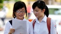 Tuyển sinh 2012: Giới hạn tuyển thẳng vào ĐH Ngoại thương