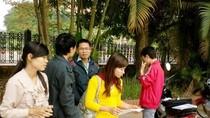 Vĩnh Phúc từ chối SV tốt nghiệp ĐH Hùng Vương và Tây Bắc