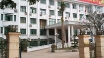 'Bẻ cong' NĐ Chính phủ: Quan chức Sở 'đi vắng, có việc gấp'