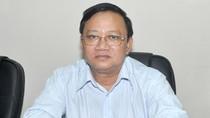 """GĐ Sở GD&ĐT Quảng Ngãi lên tiếng về vụ nhà vệ sinh giá """"khủng"""""""