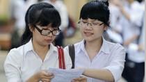 10 tỉnh thành có tỉ lệ đỗ tốt nghiệp cao, Nam Định tạm dẫn đầu 99,87%