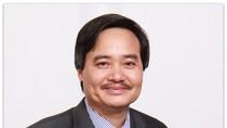 PGS.TS Phùng Xuân Nhạ thông tin về hướng phát triển cho ĐHQG HN