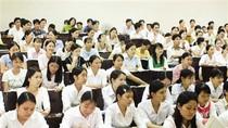 Từ năm học 2013-2014 sẽ giảng dạy nội dung phòng, chống tham nhũng