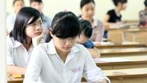 Thủ khoa ĐH Ngoại thương đạt 30 điểm, 41 trường dự kiến điểm chuẩn